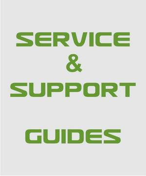 Click here to view Service Guide